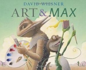 art-max